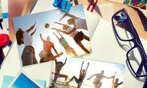Colorland: Pack de 50 ou de 100 photos 10x15cm entièrement personnalisable dès 4,99 € avec Colorland (jusqu'à 53% de réduction)