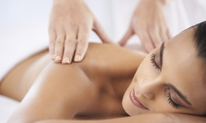 Body Care Traditional Chinese Natural Therapy: Remedial Massage - 30-Minute ($29) or One-Hour ($45) at Body Care Traditional Chinese Natural Therapy (Up to $75 Value)