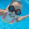 54% Off Swim Lessons