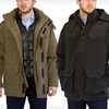 $59 for Men's Parka from Weatherproof