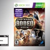 $24.99 for Top Hand Rodeo Tour
