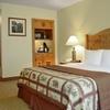 Bear Mountain Inn And Overlook Lodge Groupon