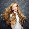 57% Off Hair Services at Salon 22