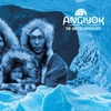 Angiyok - The Arctic Experience
