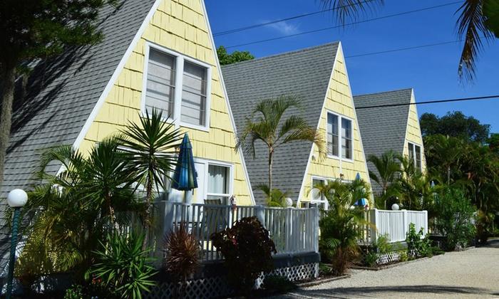 anchor inn and cottages sanibel fl groupon rh groupon com