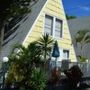 Tropical Island Cottage - Anchor Inn and Cottages - Sanibel Island
