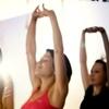 """""""Dance it"""" Tanz-Workout"""
