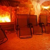 Up to 56% Off at Serenity Salt Cave