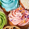 Up to 52% Off at BC Cakes and Bakery