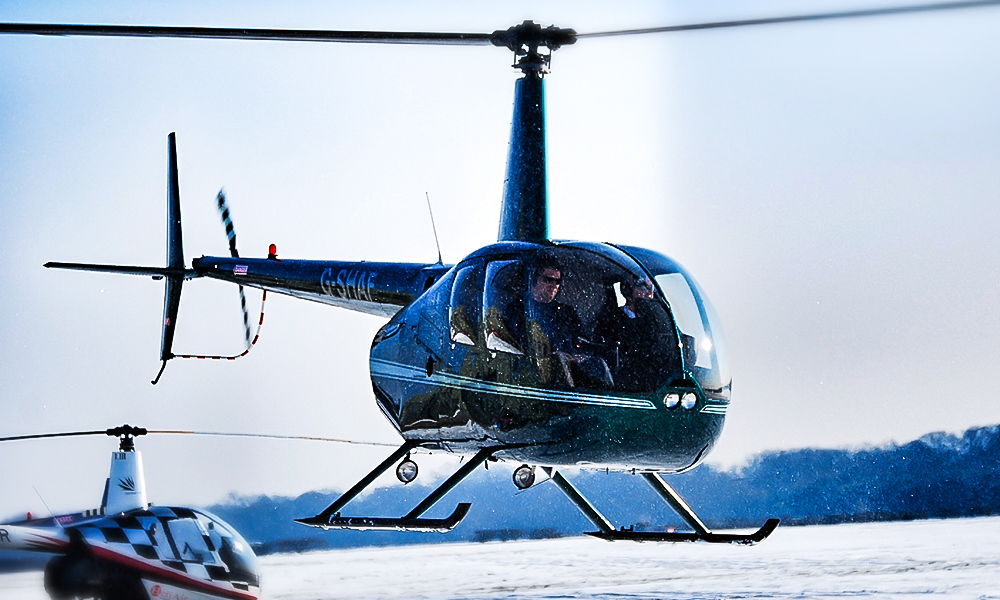 Heli Air Manchester in - Eccles, Greater Manchester | Groupon Helicopter Rides Manchester on street ride, glider ride, 3d ride, airplane ride, snowmobile ride, jet ride, skateboard ride, train ride, toy parachute drop ride,