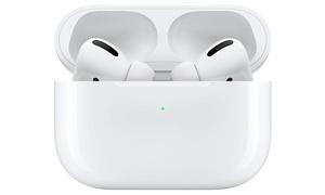 Bon de réduction Apple AirPods®PRO
