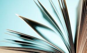 Snellezen Academie: € 19,99 voor een online cursus snellezen van 4x 30 minuten van Snellezen Academie (92% korting)