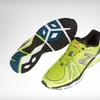 $69 for New Balance Men's Road-Running Shoes