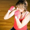 Up to 77% Off Boxing Classes in Allen