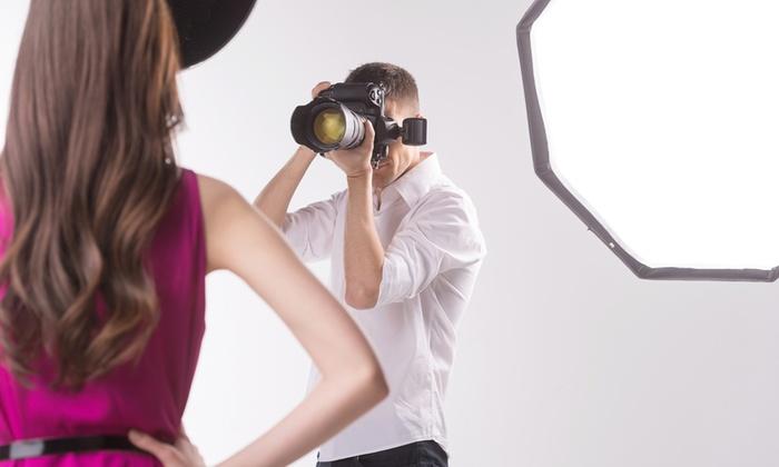 Fotoellebi Press Leonardo Bianchi Fotografo - Firenze: Shooting fotografico fino a 400 scatti in sala posa o in esterno da 14,90 €