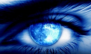 Psychic Spiritual Miracles: $10 for $45 Worth of Services — Psychic Spiritual Miracles