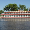 Up to Half Off Riverboat Theater