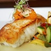 Up to Half Off Seafood and Steak at Ocean 60
