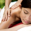 Up to 53% Off Treatment at Tranquil & Serene Moments