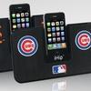$24.99 for an MLB iHip Dock Speaker