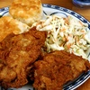45% Off Southern Cuisine at Renee's Fish & Soul Food