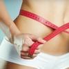 85% Off Skin-Tightening Treatments