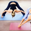Up to 71% Off Yoga Classes in Tempe
