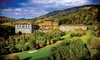 Omni Grove Park Inn Resort and Spa - Asheville: Stay at Omni Grove Park Inn Resort and Spa in Asheville, NC