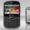 $119.99 for a Motorola XT560 Defy Pro Unlocked Android Phone