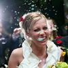 Up to 76% Off Wedding Photos