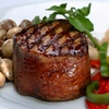 Up to 52% Off Casual Steak-House Cuisine at Shula's 347 Grill