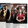 The Good Wife: Seasons 1–4