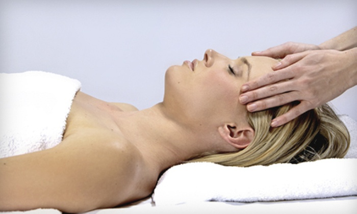 Sesen Skin Care - City Park West: One, Three, or Five Signature Facials and Microdermabrasion Treatments at Sesen Skin Care (Up to 73% Off)