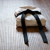 Up to 72% Off Classes at Old City Aikido
