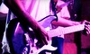 Oxford Blues Festival - Oxford: Oxford Blues Festival Package for One or Two at the University Museum on July 20–21 (Up to 54% Off)