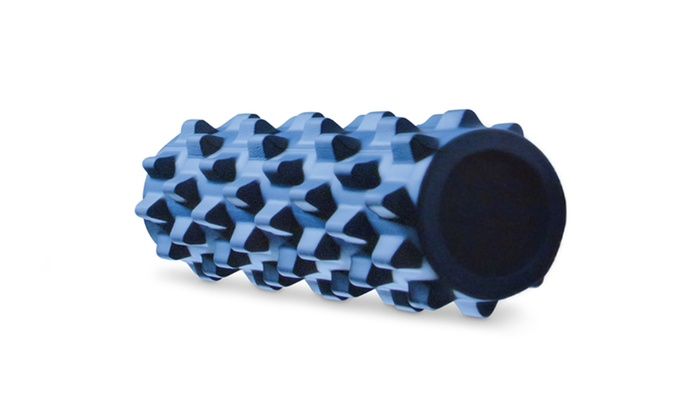 "Beachbody 12"" RumbleRoller"
