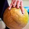 Up to 55% Off Bowling at Golden Pin Lanes