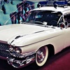 Up to 54% Off to Dezer Collection Auto Museum