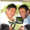 Up to 64% Off Round of Golf