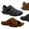 GBX Men's Criado or Esben Sandals