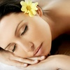 Up to 56% Off Massages or Craniosacral Treatment