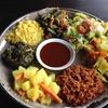 47% Off at Addis Ethiopian Restaurant