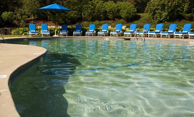 The Villages at Ocean Edge Resort | Groupon