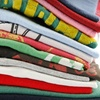 Up to 57% Off Drop-Off Laundry Services