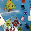 Up to 49% Off Fused-Glass Workshops