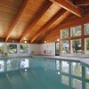 Comfy Lodge on Michigan's Art Coast
