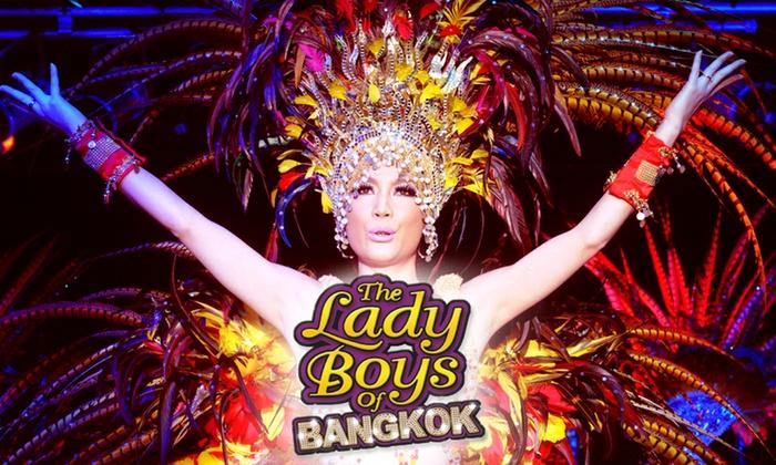 Montra spa bangkok ladyboy-5350