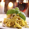 Up to 45% Off Italian Cuisine at Paper Moon