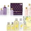 Baylis & Harding 5-Piece Fragrant Bath and Body Gift Sets