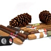 Mike's Cigars Holiday Sampler Sets (9-, 10-, or 12-Pack)